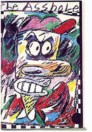 http://www.garypanter.com/site/files/gimgs/25_03assholecomic.jpg
