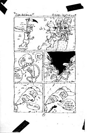 http://www.garypanter.com/site/files/gimgs/25_04assholeacomic.jpg