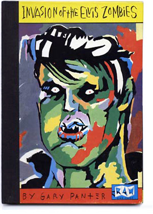 http://www.garypanter.com/site/files/gimgs/25_06elviszombiecomic.jpg