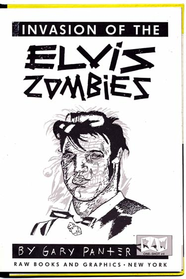 http://www.garypanter.com/site/files/gimgs/25_07elviszombieacomic.jpg