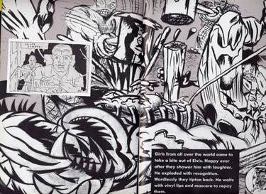 http://www.garypanter.com/site/files/gimgs/25_07elviszombieccomic.jpg