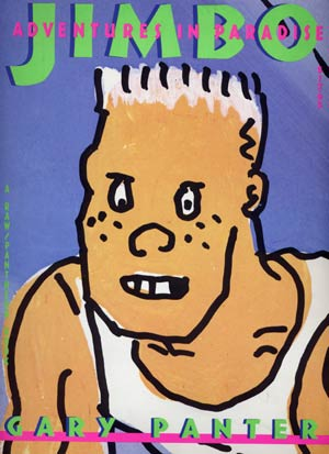 http://www.garypanter.com/site/files/gimgs/25_08jimadvencomic.jpg