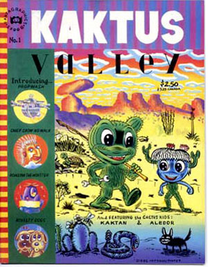 http://www.garypanter.com/site/files/gimgs/25_09kaktuscomic.jpg