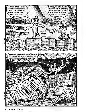 http://www.garypanter.com/site/files/gimgs/25_10kaktusacomic.jpg