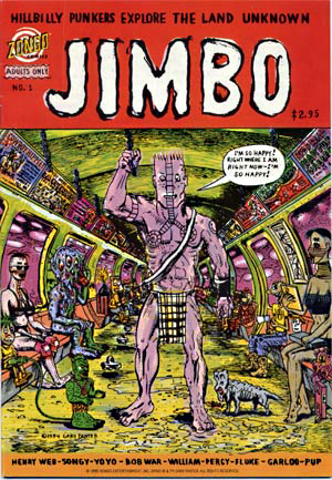 http://www.garypanter.com/site/files/gimgs/25_11jimbo1comic.jpg
