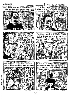 http://www.garypanter.com/site/files/gimgs/25_12jimbo1bcomic.jpg