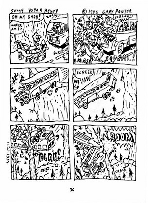 http://www.garypanter.com/site/files/gimgs/25_12jimbo1ccomic.jpg