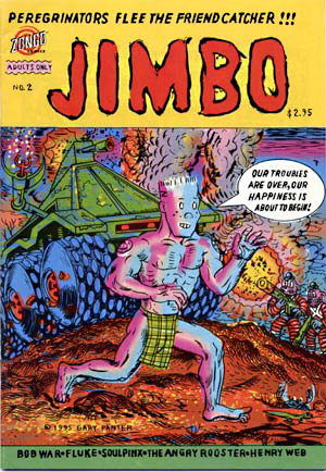 http://www.garypanter.com/site/files/gimgs/25_13jimbo2comic.jpg
