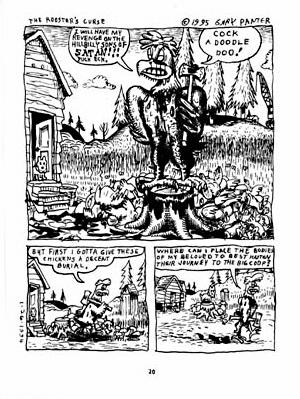 http://www.garypanter.com/site/files/gimgs/25_14jimbo2acomic.jpg