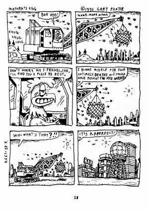 http://www.garypanter.com/site/files/gimgs/25_14jimbo2bcomic.jpg