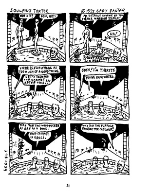 http://www.garypanter.com/site/files/gimgs/25_14jimbo2ccomic.jpg