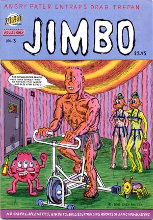 http://www.garypanter.com/site/files/gimgs/25_15jimbo3comic.jpg