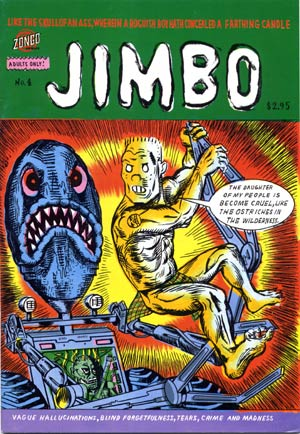 http://www.garypanter.com/site/files/gimgs/25_17jimbo4comic.jpg