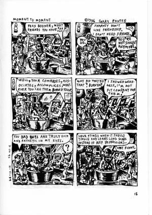 http://www.garypanter.com/site/files/gimgs/25_18jimbo4bcomic.jpg
