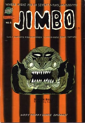 http://www.garypanter.com/site/files/gimgs/25_19jimbo5comic.jpg