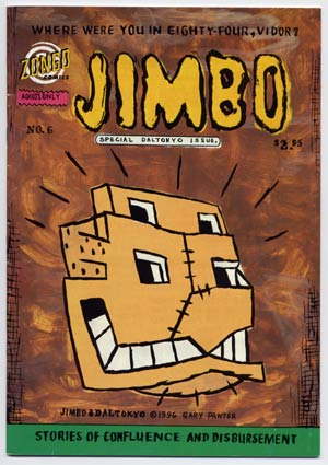 http://www.garypanter.com/site/files/gimgs/25_21jimbo6comic.jpg