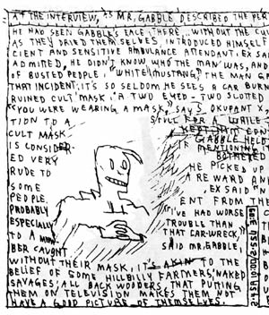 http://www.garypanter.com/site/files/gimgs/25_22ajimbo6bcomic.jpg