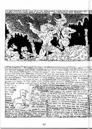 http://www.garypanter.com/site/files/gimgs/25_22jimbo6bcomic.jpg