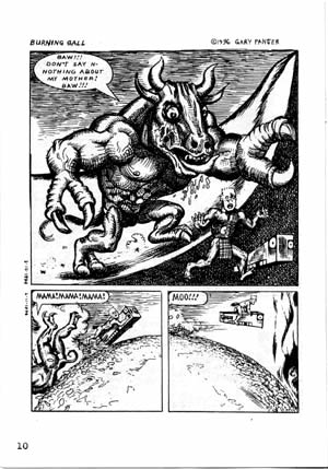http://www.garypanter.com/site/files/gimgs/25_24jimbo7acomic.jpg