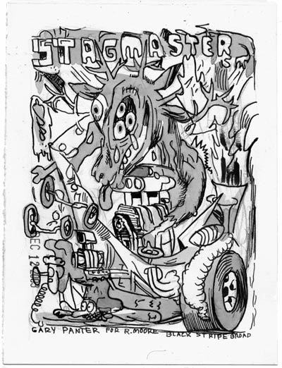 http://www.garypanter.com/site/files/gimgs/7_03stagsp.jpg